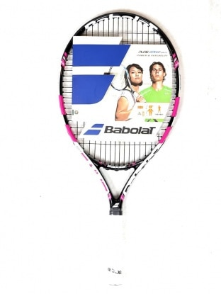 Pure Drive Junior 23