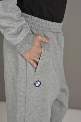 BMW MS Sweat Pants